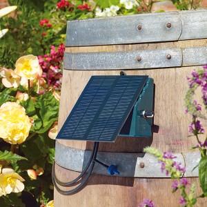 Irrigatia SOL-C24 Automatic Watering System
